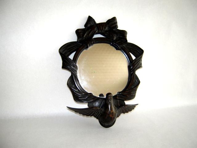 壁掛け鏡(ウォールミラー)_1
