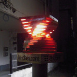 sign n01