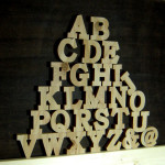 alphabet01